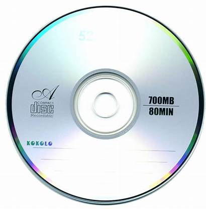 Cd Compact Dvd Disc Disk Rw Write