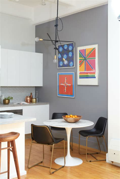 Inspirational Interiors Megan Pflug inspirational interiors by megan pflug decoholic