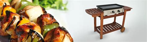 cuisiner à la plancha electrique les avantages de cuisiner à la plancha