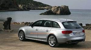 Audi A4 Allroad 2010 : audi a4 allroad audi a4 audi a4 avant s line ~ Medecine-chirurgie-esthetiques.com Avis de Voitures