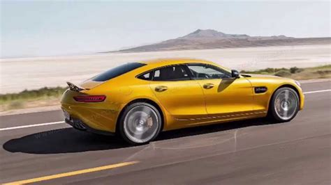 mercedes amg gt   youtube