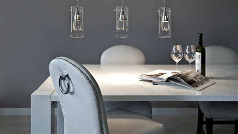 tavoli di cristallo sala da pranzo tavoli allungabili di design sala da pranzo di stile