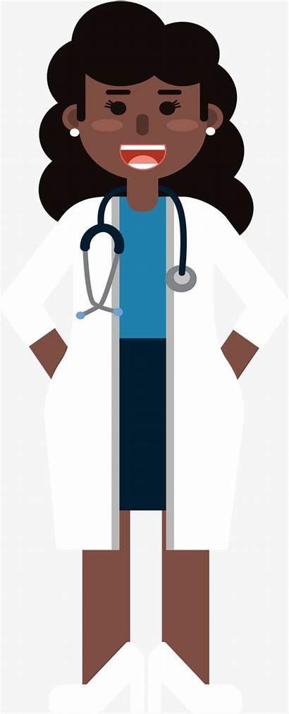 Doctor Clipart Woman Transparent Roblox Plague Death