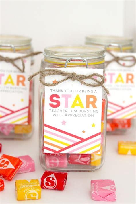 teacher appreciation gift diy rebecca propes design diy
