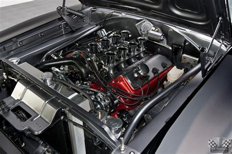 Car Engine Wallpaper by Charger R T Indy 426 Hemi Cars Rod Engine