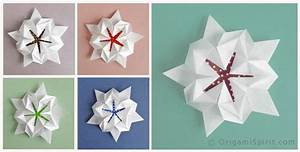 How To Make A Pentagon Out Of A Square Piece Of Paper