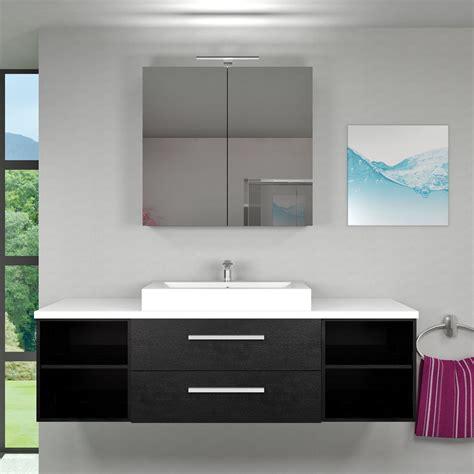 Waschtisch 160 Cm by Waschtisch Mit Waschbecken Unterschrank City 303 160cm