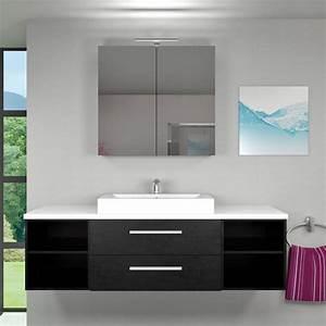 Waschtisch Mit Unterschrank 160 Cm : badezimmer waschtisch mit unterschrank ~ Bigdaddyawards.com Haus und Dekorationen