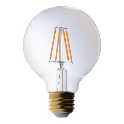 ge led ceiling fan bulb ge 25w equivalent soft white 2700k a15 ceiling fan