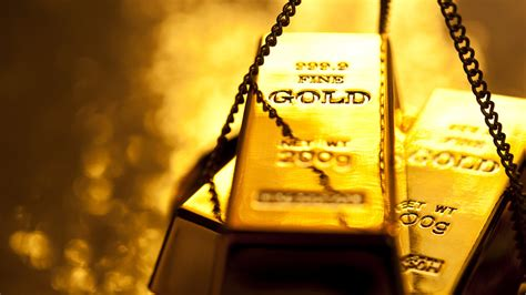 bureau central gold erases weekly gain as prices drop after ecb decision