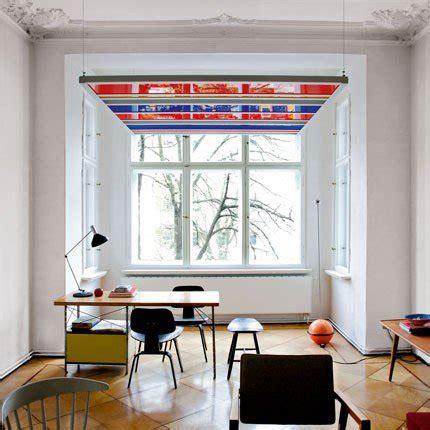 am駭agement bureau maison la maison galerie d esther schipper à berlin