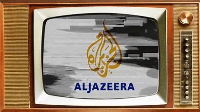 Jazeera Law Piazza English Thedailybeast Ensnare Aimed