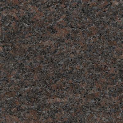 the gallery for gt sensa silver silk granite