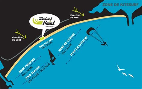 chambres d hotes gruissan windsurf kitesurf à lagos portugal algarve ultramarina
