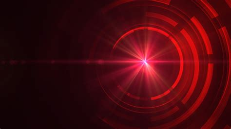 wallpaper flare red dark background hd  abstract