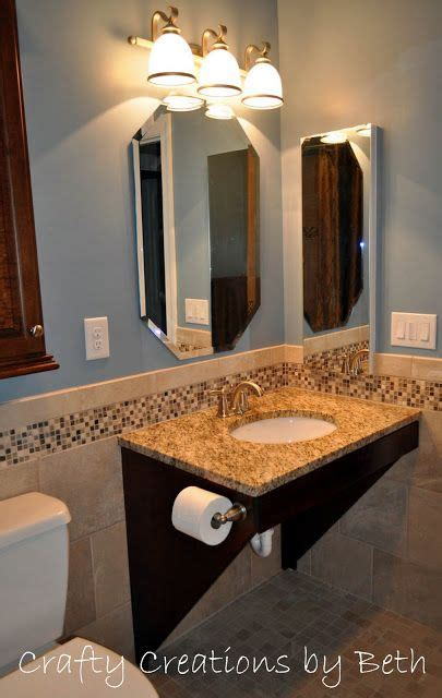 images accessible bathroom counters