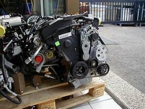 Audi 1 8 T Motor : motoren audi 2 audi a4 b6 1 8t 150ps avj motor neu ~ Jslefanu.com Haus und Dekorationen