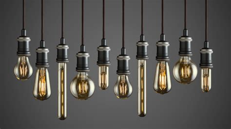 led light bulbs tagged yes quot vintage led filament light