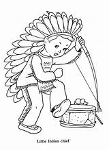 Coloring Indian Pages Boy Indians Chief Native American Peace Kb Sign Cowboys Boys Paint Favorite Embroidery Bestcoloringpagesforkids sketch template
