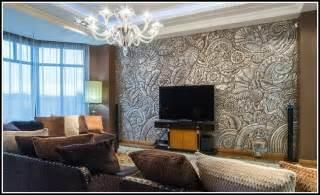 wohnzimmer tapeten ideen wohnzimmer tapete ideen haus design ideen