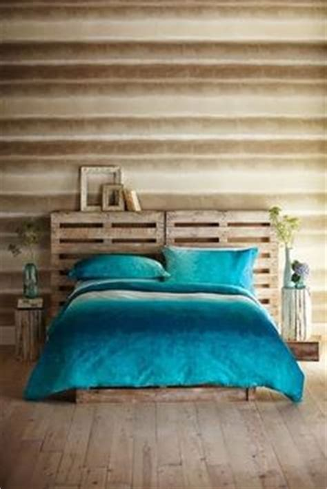1000 images about lit on lit palette palette bed and pallet beds
