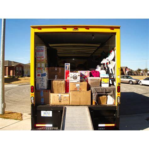 cincinnati kitchen cabinets a d moving hauling in cincinnati oh 513 921 1010 2207
