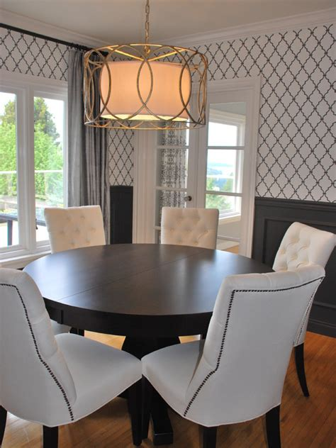 remaining dining room plans  pretty   penny