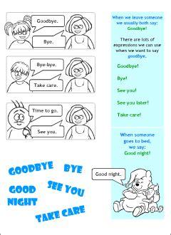 Telling Time Worksheets For Grade 1 Pdf