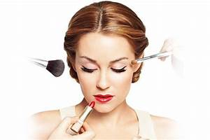 Lazy Girl Amazing Makeup Hacks That Nobody Told You About