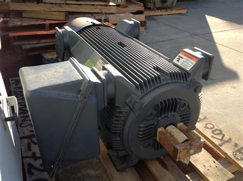 Electric Motor Solutions by Choose A Quality Rebuilt Electric Motors Solution Your