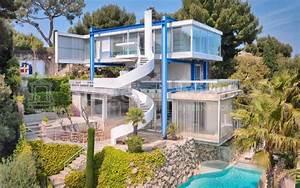 La Maison De Mes Reves : is it is it is it la maison de mes r ves ~ Nature-et-papiers.com Idées de Décoration