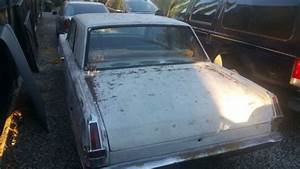 1966 Plymouth Valiant 100 No Reserve Slant 6 3 Speed