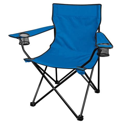 decathlon chaise cing lawn lounge chairs folding outdoor picnic cing sunbath