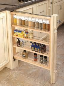 kitchen furniture accessories kitchen accessories kitchen drawer organizers other metro by cl kitchens bath closets