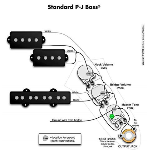 What Gives Wiring Issues Talkbass