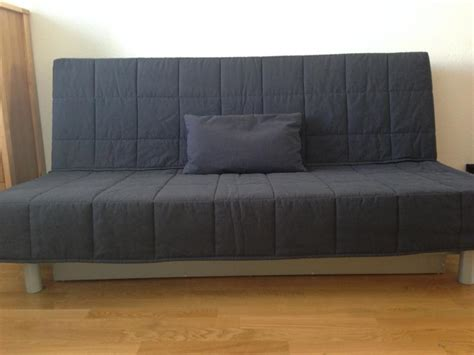 Ikea Beddinge Sofa Bed For Sale (8004 Zurich, Near
