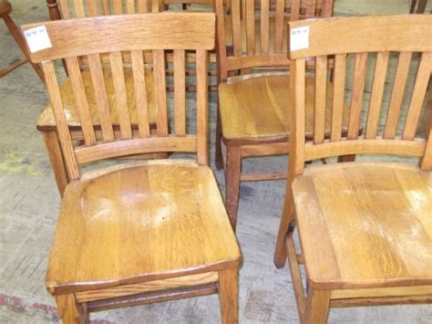 oak mission library chairs in irwin pa diggerslist