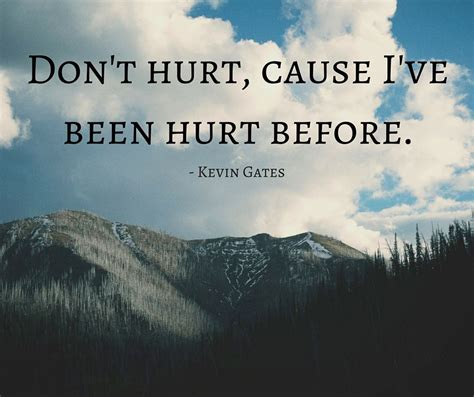 kevin gates quotes  sayings posters word quote