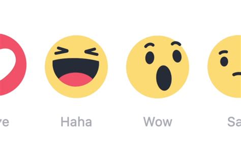 facebook   reaction    computerworld