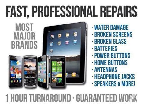 iphone repair ct talk cell phone repair smartphone unlock