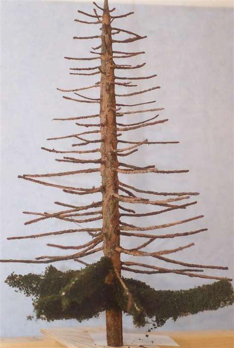 Weihnachtsbaum Ohne Nadeln by Verladestelle Knaupsholz Modellbahn Forum F 252 R 1 22 5 Und