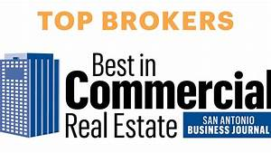 SABJ announces 2017 Best in Commercial Real Estate Awards ...