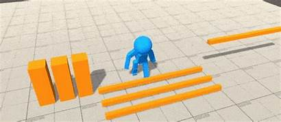 Physics Active Unity Ragdoll Apr Player Binding