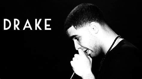 Drake Kanye West, Lil Wayne, Eminem Forever Explicit