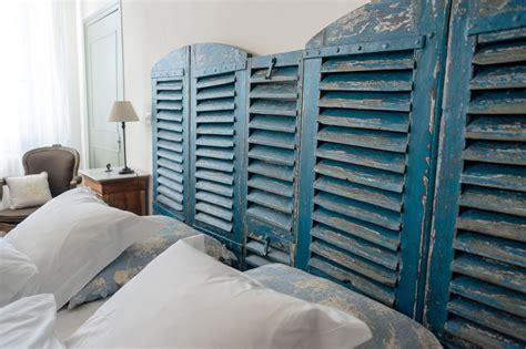 Villa De Lorgues Lorgues  Les Maisons D'hôtes De Provence