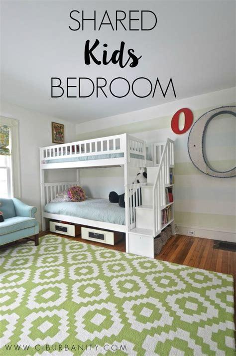 kids bedroom reboot home decorating kids bedroom
