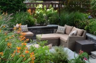 garden design do i need a landscape design sublime garden design landscape design landscape