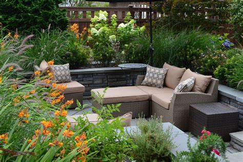 Do I Need A Landscape Design?  Sublime Garden Design