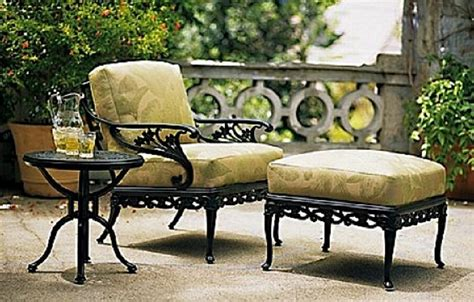 replacement cushions for patio furniture elegant sydney