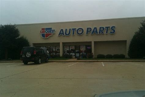 Office Supplies Raleigh by Advance Auto Parts Auto Parts Supplies Raleigh Nc